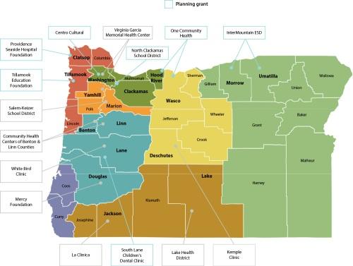 grantee-map