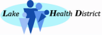 ldh-logo