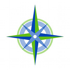 n-clack-logo