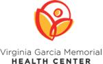 vgmhc-logo